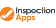 Inspection Apps
